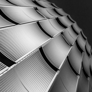 Architectural Metal Panels are one of the metal panel services offered by Metal Panels NYC