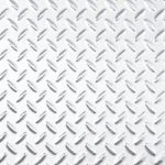 Diamond Plates which are apart of Metal Panels NYCs metal panel products
