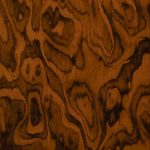 Wood veneer panels which are apart of Metal Panels NYCs panel products